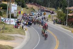 Tour-Colombia-2.1-Etapa-2-Foto-Darlin-Bejarano-16