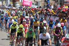 Tour-Colombia-2.1-Etapa-2-Foto-Darlin-Bejarano-20