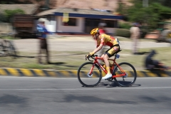 Tour-Colombia-2.1-Etapa-2-Foto-Darlin-Bejarano-4