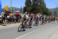 Tour-Colombia-2.1-Etapa-2-Foto-Darlin-Bejarano-7