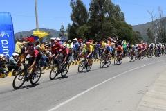 Tour-Colombia-2.1-Etapa-2-Foto-Darlin-Bejarano-9