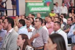 Cumbre-de-alcaldes-y-alcaldesas-para-seguir-avanzando-18