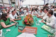 Cumbre-de-alcaldes-y-alcaldesas-para-seguir-avanzando-19
