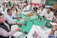 Cumbre-de-alcaldes-y-alcaldesas-para-seguir-avanzando-21