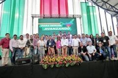 Cumbre-de-alcaldes-y-alcaldesas-para-seguir-avanzando-23