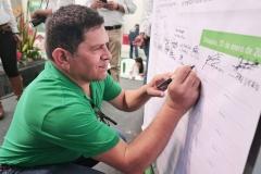 Cumbre-de-alcaldes-y-alcaldesas-para-seguir-avanzando-24