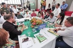 Cumbre-de-alcaldes-y-alcaldesas-para-seguir-avanzando-25