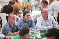 Cumbre-de-alcaldes-y-alcaldesas-para-seguir-avanzando-3