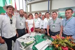 Cumbre-de-alcaldes-y-alcaldesas-para-seguir-avanzando-31