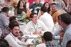 Cumbre-de-alcaldes-y-alcaldesas-para-seguir-avanzando-37