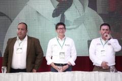 Cumbre-de-alcaldes-y-alcaldesas-para-seguir-avanzando-38