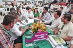 Cumbre-de-alcaldes-y-alcaldesas-para-seguir-avanzando-39