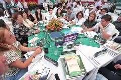 Cumbre-de-alcaldes-y-alcaldesas-para-seguir-avanzando-8