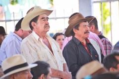 Diálogo-de-saberes-provincia-de-ricaurte-bajo-Maria-jose-Pinto-20
