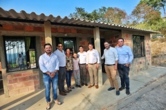 Diálogo-de-saberes-provincia-de-ricaurte-bajo-Maria-jose-Pinto-22