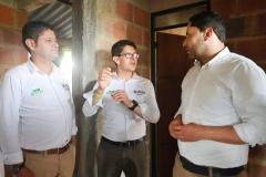 Diálogo-de-saberes-provincia-de-ricaurte-bajo-Maria-jose-Pinto-23