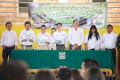 Diálogo-de-saberes-provincia-de-ricaurte-bajo-Maria-jose-Pinto-24