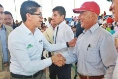 Diálogo-de-saberes-provincia-de-ricaurte-bajo-Maria-jose-Pinto-3
