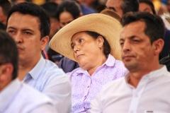 Diálogo-de-saberes-provincia-sugamuxi-fotos-Maria-jose-Pinto-1