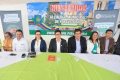 Diálogo-de-saberes-provincia-sugamuxi-fotos-Maria-jose-Pinto-10