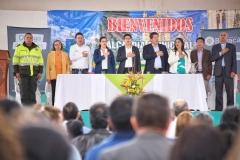 Diálogo-de-saberes-provincia-sugamuxi-fotos-Maria-jose-Pinto-11
