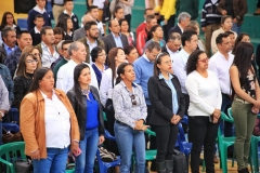Diálogo-de-saberes-provincia-sugamuxi-fotos-Maria-jose-Pinto-2