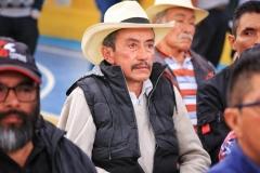Diálogo-de-saberes-provincia-sugamuxi-fotos-Maria-jose-Pinto-3