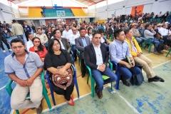 Diálogo-de-saberes-provincia-sugamuxi-fotos-Maria-jose-Pinto-4