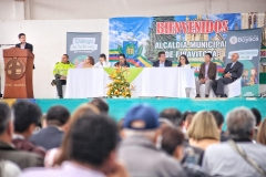 Diálogo-de-saberes-provincia-sugamuxi-fotos-Maria-jose-Pinto-5