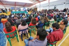 Diálogo-de-saberes-provincia-sugamuxi-fotos-Maria-jose-Pinto-6