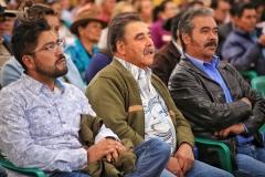 Diálogo-de-saberes-provincia-sugamuxi-fotos-Maria-jose-Pinto-7