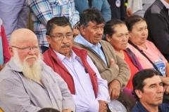 Diálogo-de-saberes-provincia-sugamuxi-fotos-Maria-jose-Pinto-8