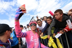 Etapa-5-Tour-Colombia-2.1-fotos-darlin-bejarano-10