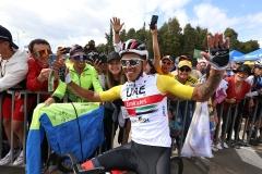 Etapa-5-Tour-Colombia-2.1-fotos-darlin-bejarano-11