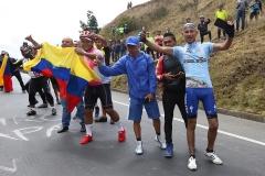 Etapa-5-Tour-Colombia-2.1-fotos-darlin-bejarano-13