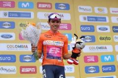 Etapa-5-Tour-Colombia-2.1-fotos-darlin-bejarano-22