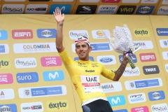 Etapa-5-Tour-Colombia-2.1-fotos-darlin-bejarano-24