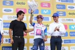Etapa-5-Tour-Colombia-2.1-fotos-darlin-bejarano-26
