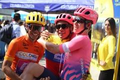Etapa-5-Tour-Colombia-2.1-fotos-darlin-bejarano-3