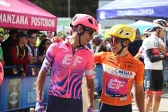 Etapa-5-Tour-Colombia-2.1-fotos-darlin-bejarano-4
