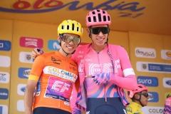 Etapa-5-Tour-Colombia-2.1-fotos-darlin-bejarano-6