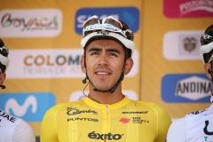 Etapa-5-Tour-Colombia-2.1-fotos-darlin-bejarano-7