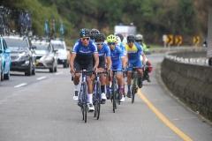 Etapa-5-Tour-Colombia-2.1-fotos-darlin-bejarano-8