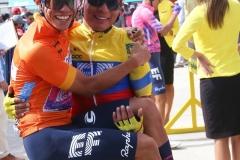 Etapa-5-Tour-Colombia-2.1-fotos-darlin-bejarano-9