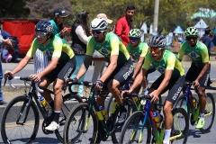 Tour-Colombia-2.1-etapa-1-Foto-darlin-bejarano-10