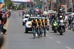 Tour-Colombia-2.1-etapa-1-Foto-darlin-bejarano-11
