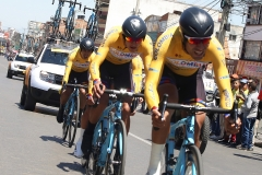 Tour-Colombia-2.1-etapa-1-Foto-darlin-bejarano-12