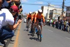 Tour-Colombia-2.1-etapa-1-Foto-darlin-bejarano-14