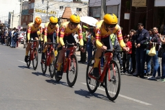 Tour-Colombia-2.1-etapa-1-Foto-darlin-bejarano-17