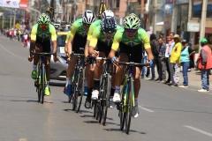 Tour-Colombia-2.1-etapa-1-Foto-darlin-bejarano-23